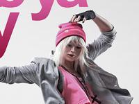 Blady Kris zaprasza na Shake Ya Booty 2011