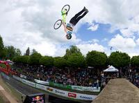 Zawody Freestyle.ch