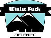 WinterPark Zieleniec