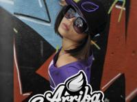 Arriba – Lookbook