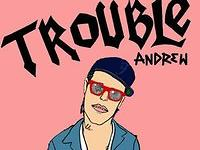 Trouble Gang Mixtape