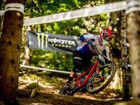 Mistrzostwa Europy w kolarstwie zjazdowym wracają do Wisły