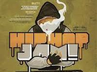 24.11 Gdańsk: Hip-hop Jam