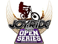 Joy Ride Open 2010