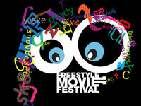 Freestyle Movie Festival 2012