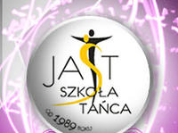 Szkoła tańca JAST - Wrocław