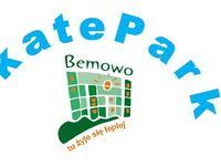 Skatepark Bemowo