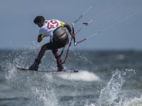 AZTORIN Kite Challenge - relacja
