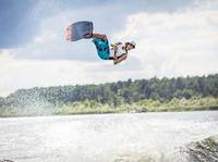Wakeboarding podbija Polskę!