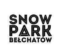 SnowPark Bełchatów