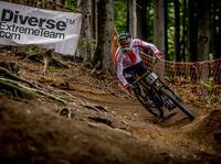 Diverse Downhill Contest: ruszyły zapisy!