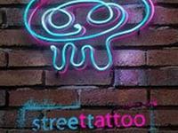 Street Tatoo