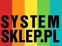systemsklep.pl