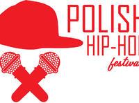 POLISH HIP-HOP FESTIVAL PŁOCK 2015
