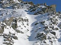 Snowtour 10' Ishgl