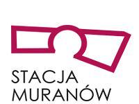 Stacja Muranów