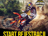 HERO Challenge 2020 - helmetcam