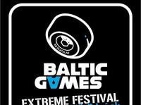 Co i kiedy na Baltic Games 2010