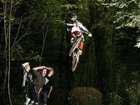 Top Riders - nowy team Michała Śliwy