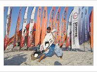 Łeba Ford Kite Cup