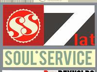 9.11 Warszawa: 7 Urodziny Soul Service