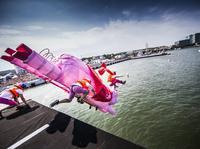 Po 4 latach powraca Red Bull Konkurs Lotów w Gdyni