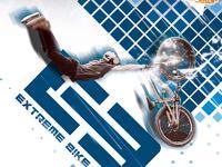 Extreme Bike Tour - Warszawa