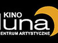 Kino Luna