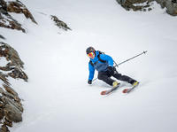 Skitouring: trzy kroki na dobry początek