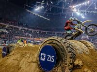 Will Hoare - Fot. Agencja Sport UP