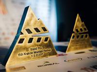 Polski Konkurs Filmowy – wkrótce upływa termin przesyłania zgłoszeń