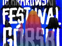 18. edycja Krakowskiego Festiwalu Górskiego odbędzie się w internecie