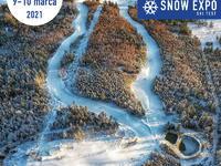 B2B SNOW EXPO SKI TEST: 9-10 marca 2021 w Skolnity Wisła