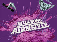 Billabong Air & Style 2011