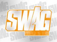 Nowości od SWAGmusic