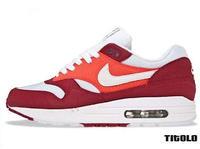 Nike Air Max 1 - Wiosna 2012