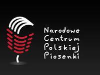 Narodowe Centrum Piosenki w Opolu