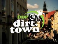 Dirt Town Cup Wałbrzych już w sobotę!
