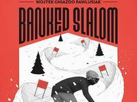 Gniazdo Banked Slalom 2019
