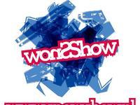 3 urodziny SnowShow w klubie CAPITOL
