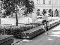 Vans Classic&Warsaw