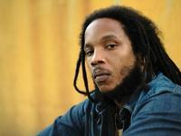 WrocLove Fest: Stephen Marley, Gentleman & The Evolution