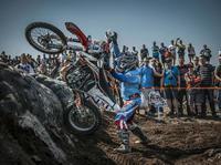 Motocykle, pokazy lotnicze, gwiazdy sportu: Red Bull 111 Megawatt