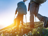Viagra może pomagać alpinistom