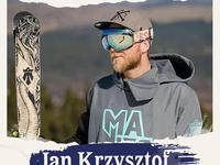 Jan Krzysztof - Polska
