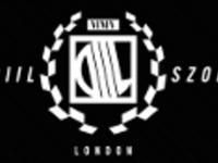 DillSzop London