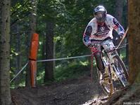ZAWODY ODWOŁANE! Diverse Downhill Contest 2011 Myślenice - Chełm