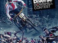 Mistrzostwa Europy – Diverse Downhill Contest - Wisła, Stożek 2016