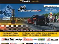Gecko Cup 2010 - Runda 6 - FINAŁ!