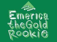 Emerica The Gold Rookie Comtest 4 - Tomek Świerczewski